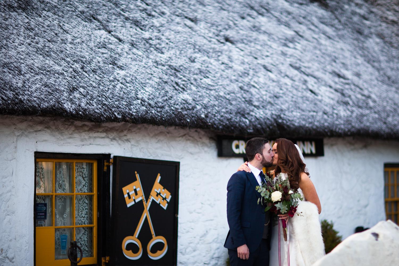Mark_Barnes_wedding_photographer_Northern_Ireland_Wedding_photography_Wedding_photography_Greenvale_Cookstown_wedding_photography_Majella&Ryan-52.jpg