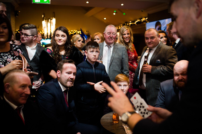 Mark_Barnes_wedding_photographer_Northern_Ireland_Wedding_photography_Wedding_photography_Greenvale_Cookstown_wedding_photography_Majella&Ryan-54.jpg
