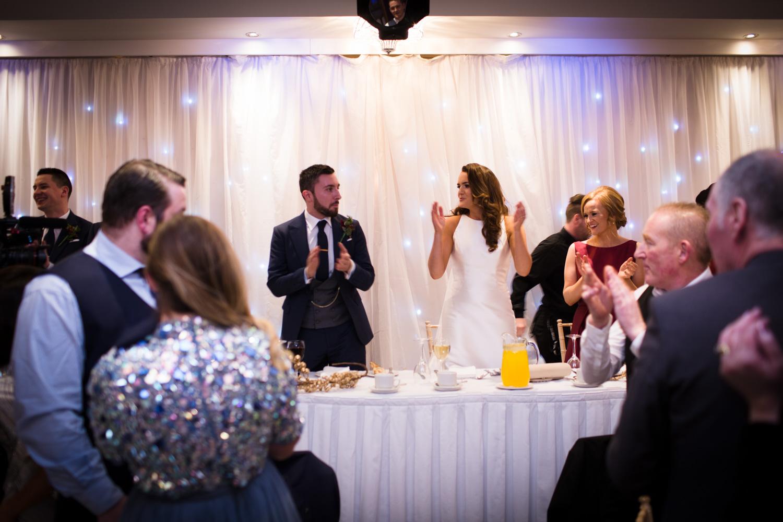 Mark_Barnes_wedding_photographer_Northern_Ireland_Wedding_photography_Wedding_photography_Greenvale_Cookstown_wedding_photography_Majella&Ryan-55.jpg