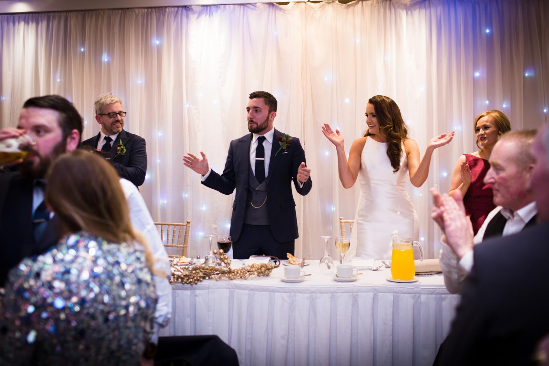 Mark_Barnes_wedding_photographer_Northern_Ireland_Wedding_photography_Wedding_photography_Greenvale_Cookstown_wedding_photography_Majella&Ryan-56.jpg