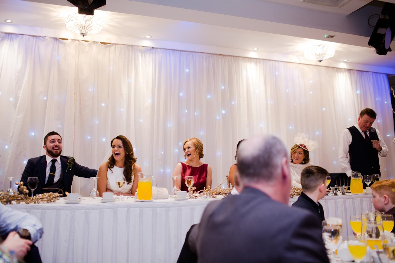 Mark_Barnes_wedding_photographer_Northern_Ireland_Wedding_photography_Wedding_photography_Greenvale_Cookstown_wedding_photography_Majella&Ryan-57.jpg