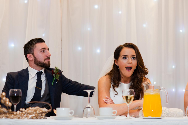 Mark_Barnes_wedding_photographer_Northern_Ireland_Wedding_photography_Wedding_photography_Greenvale_Cookstown_wedding_photography_Majella&Ryan-58.jpg