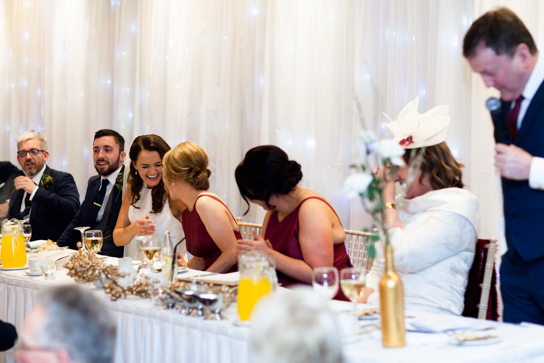 Mark_Barnes_wedding_photographer_Northern_Ireland_Wedding_photography_Wedding_photography_Greenvale_Cookstown_wedding_photography_Majella&Ryan-59.jpg