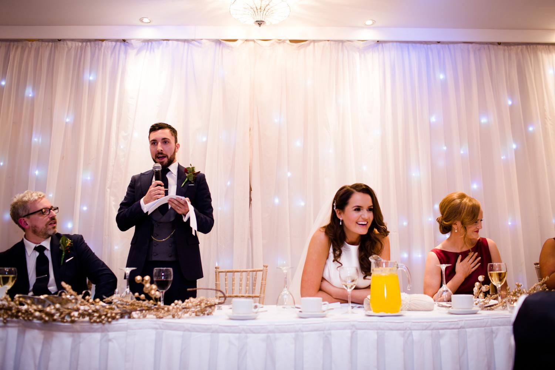 Mark_Barnes_wedding_photographer_Northern_Ireland_Wedding_photography_Wedding_photography_Greenvale_Cookstown_wedding_photography_Majella&Ryan-60.jpg
