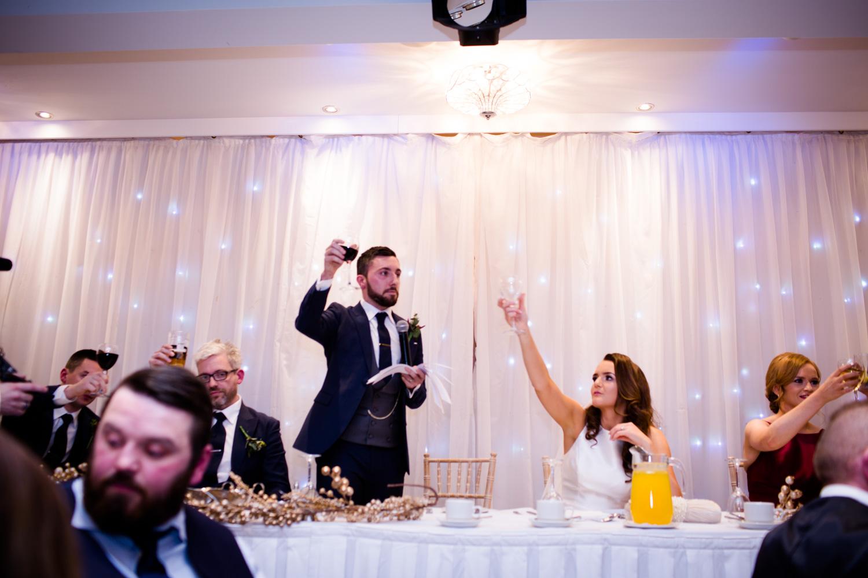 Mark_Barnes_wedding_photographer_Northern_Ireland_Wedding_photography_Wedding_photography_Greenvale_Cookstown_wedding_photography_Majella&Ryan-61.jpg