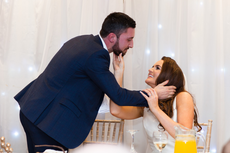Mark_Barnes_wedding_photographer_Northern_Ireland_Wedding_photography_Wedding_photography_Greenvale_Cookstown_wedding_photography_Majella&Ryan-62.jpg