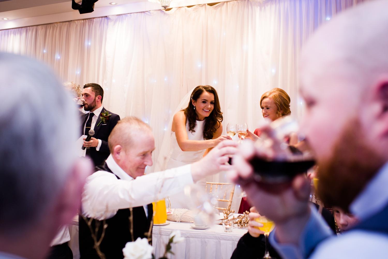 Mark_Barnes_wedding_photographer_Northern_Ireland_Wedding_photography_Wedding_photography_Greenvale_Cookstown_wedding_photography_Majella&Ryan-63.jpg
