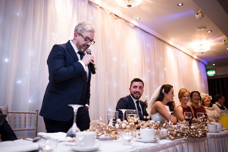 Mark_Barnes_wedding_photographer_Northern_Ireland_Wedding_photography_Wedding_photography_Greenvale_Cookstown_wedding_photography_Majella&Ryan-64.jpg