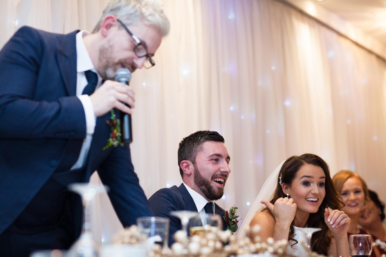 Mark_Barnes_wedding_photographer_Northern_Ireland_Wedding_photography_Wedding_photography_Greenvale_Cookstown_wedding_photography_Majella&Ryan-65.jpg