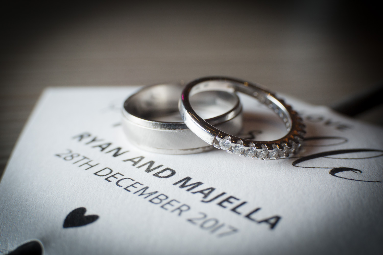Mark_Barnes_wedding_photographer_Northern_Ireland_Wedding_photography_Wedding_photography_Greenvale_Cookstown_wedding_photography_Majella&Ryan-66.jpg