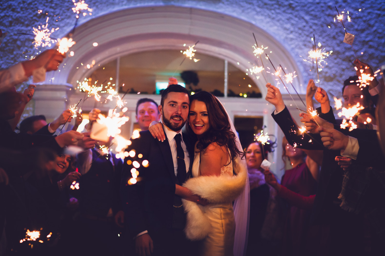 Mark_Barnes_wedding_photographer_Northern_Ireland_Wedding_photography_Wedding_photography_Greenvale_Cookstown_wedding_photography_Majella&Ryan-67.jpg