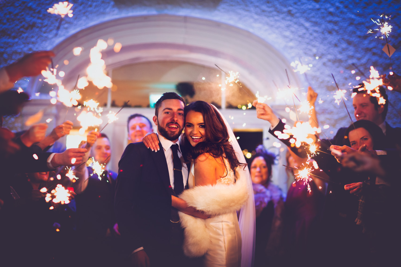 Mark_Barnes_wedding_photographer_Northern_Ireland_Wedding_photography_Wedding_photography_Greenvale_Cookstown_wedding_photography_Majella&Ryan-68.jpg