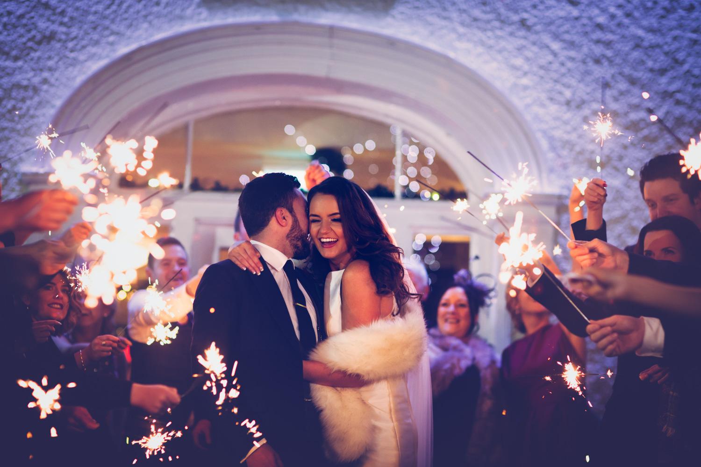 Mark_Barnes_wedding_photographer_Northern_Ireland_Wedding_photography_Wedding_photography_Greenvale_Cookstown_wedding_photography_Majella&Ryan-69.jpg