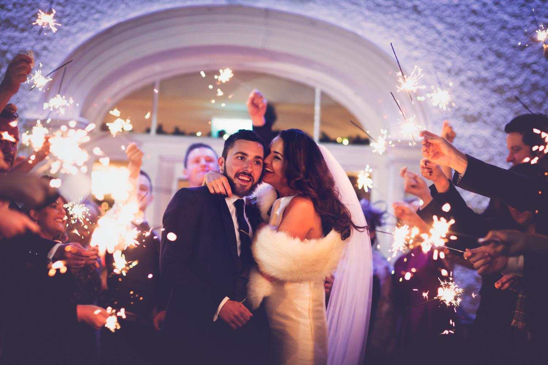 Mark_Barnes_wedding_photographer_Northern_Ireland_Wedding_photography_Wedding_photography_Greenvale_Cookstown_wedding_photography_Majella&Ryan-70.jpg