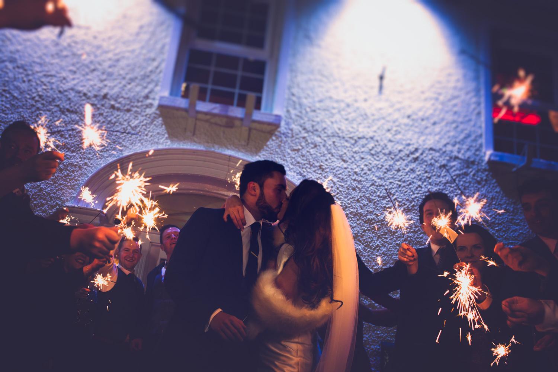 Mark_Barnes_wedding_photographer_Northern_Ireland_Wedding_photography_Wedding_photography_Greenvale_Cookstown_wedding_photography_Majella&Ryan-71.jpg