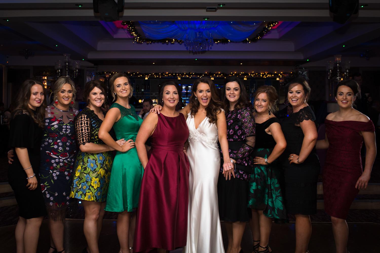 Mark_Barnes_wedding_photographer_Northern_Ireland_Wedding_photography_Wedding_photography_Greenvale_Cookstown_wedding_photography_Majella&Ryan-72.jpg