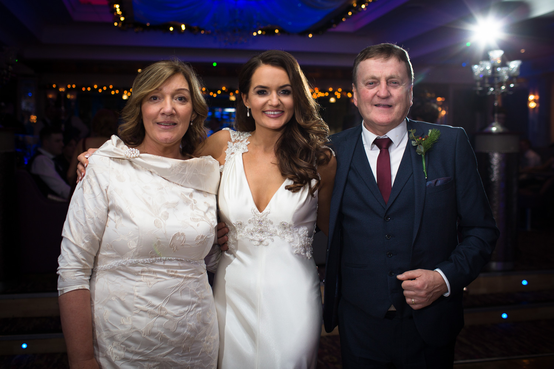 Mark_Barnes_wedding_photographer_Northern_Ireland_Wedding_photography_Wedding_photography_Greenvale_Cookstown_wedding_photography_Majella&Ryan-73.jpg