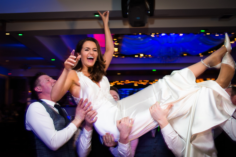 Mark_Barnes_wedding_photographer_Northern_Ireland_Wedding_photography_Wedding_photography_Greenvale_Cookstown_wedding_photography_Majella&Ryan-75.jpg