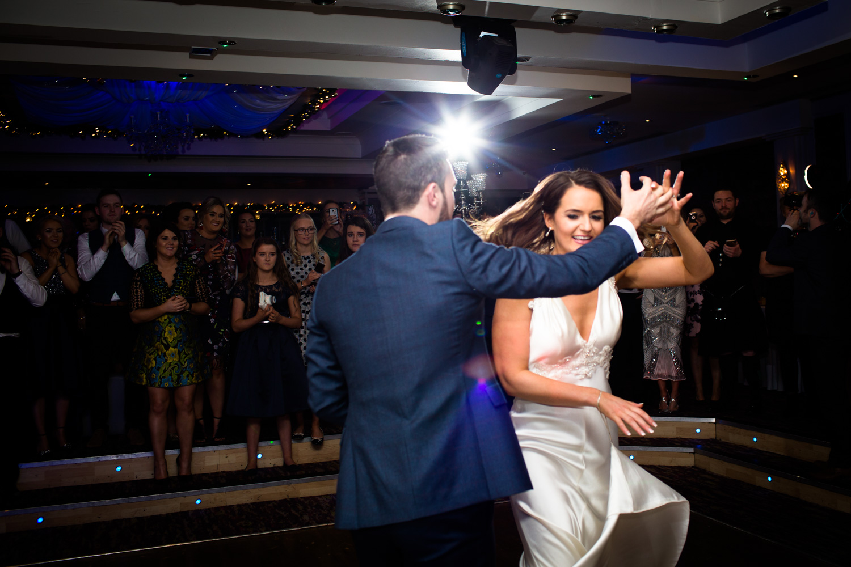 Mark_Barnes_wedding_photographer_Northern_Ireland_Wedding_photography_Wedding_photography_Greenvale_Cookstown_wedding_photography_Majella&Ryan-76.jpg