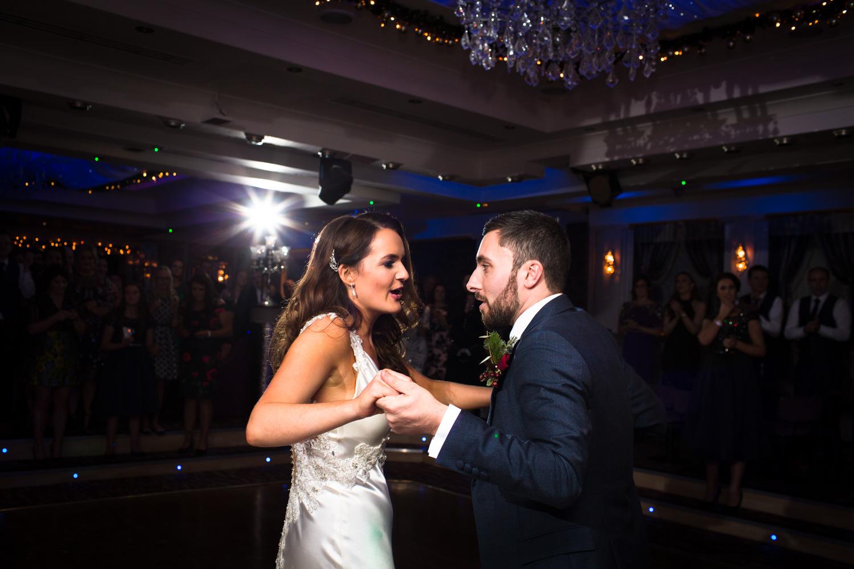 Mark_Barnes_wedding_photographer_Northern_Ireland_Wedding_photography_Wedding_photography_Greenvale_Cookstown_wedding_photography_Majella&Ryan-77.jpg