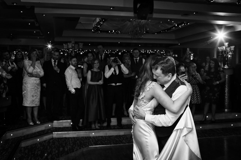 Mark_Barnes_wedding_photographer_Northern_Ireland_Wedding_photography_Wedding_photography_Greenvale_Cookstown_wedding_photography_Majella&Ryan-78.jpg