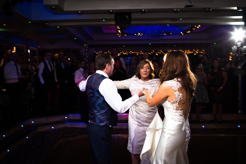 Mark_Barnes_wedding_photographer_Northern_Ireland_Wedding_photography_Wedding_photography_Greenvale_Cookstown_wedding_photography_Majella&Ryan-79.jpg