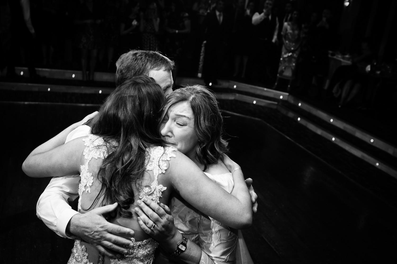 Mark_Barnes_wedding_photographer_Northern_Ireland_Wedding_photography_Wedding_photography_Greenvale_Cookstown_wedding_photography_Majella&Ryan-80.jpg