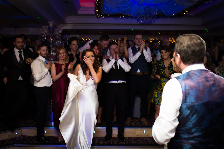 Mark_Barnes_wedding_photographer_Northern_Ireland_Wedding_photography_Wedding_photography_Greenvale_Cookstown_wedding_photography_Majella&Ryan-81.jpg