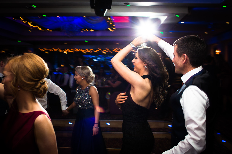 Mark_Barnes_wedding_photographer_Northern_Ireland_Wedding_photography_Wedding_photography_Greenvale_Cookstown_wedding_photography_Majella&Ryan-82.jpg