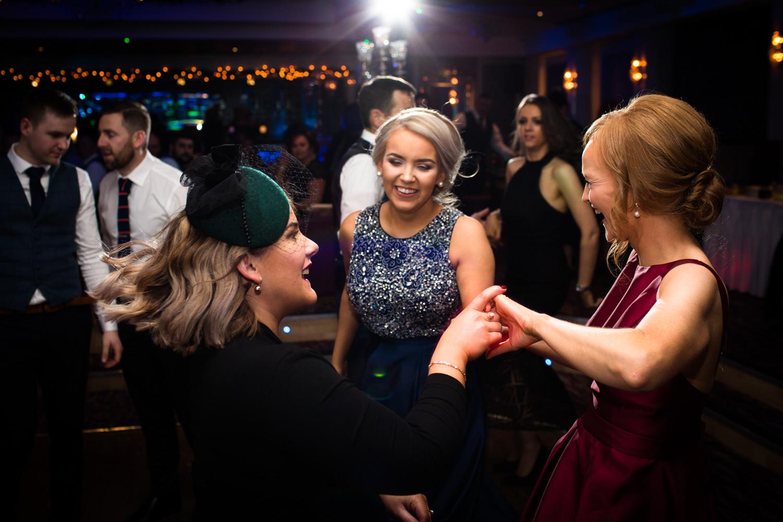 Mark_Barnes_wedding_photographer_Northern_Ireland_Wedding_photography_Wedding_photography_Greenvale_Cookstown_wedding_photography_Majella&Ryan-83.jpg