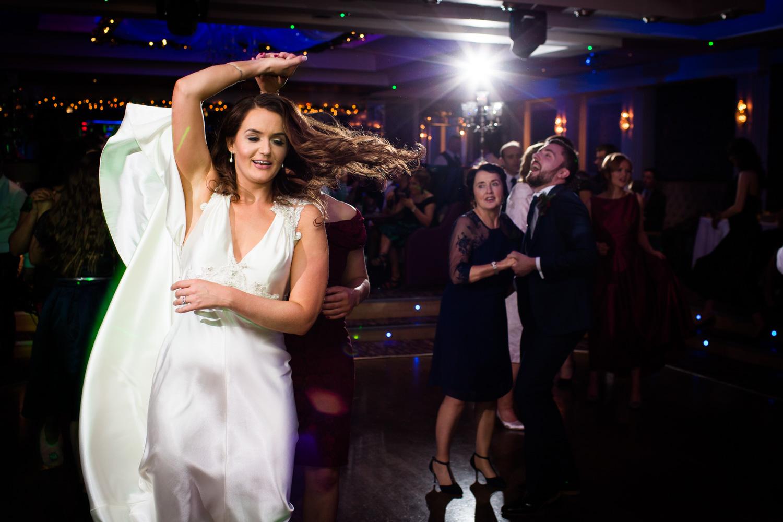 Mark_Barnes_wedding_photographer_Northern_Ireland_Wedding_photography_Wedding_photography_Greenvale_Cookstown_wedding_photography_Majella&Ryan-86.jpg