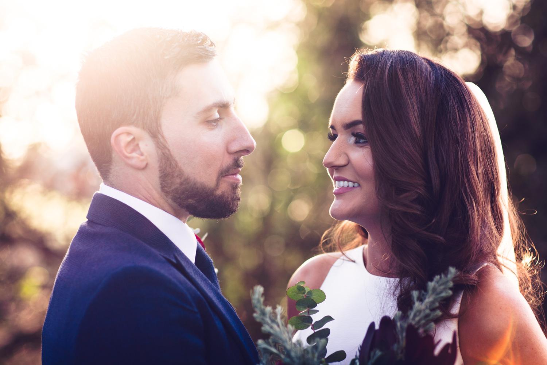 Mark_Barnes_wedding_photographer_Northern_Ireland_Wedding_photography_Wedding_photography_Greenvale_Cookstown_wedding_photography_Majella&Ryan-42.jpg