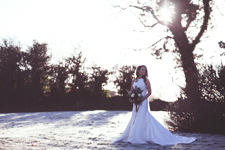 Mark_Barnes_wedding_photographer_Northern_Ireland_Wedding_photography_Wedding_photography_Greenvale_Cookstown_wedding_photography_Majella&Ryan-14.jpg