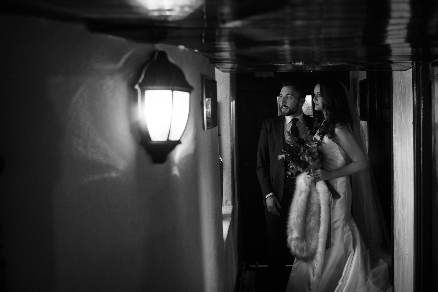 Mark_Barnes_wedding_photographer_Northern_Ireland_Wedding_photography_Wedding_photography_Greenvale_Cookstown_wedding_photography_Majella&Ryan-50.jpg