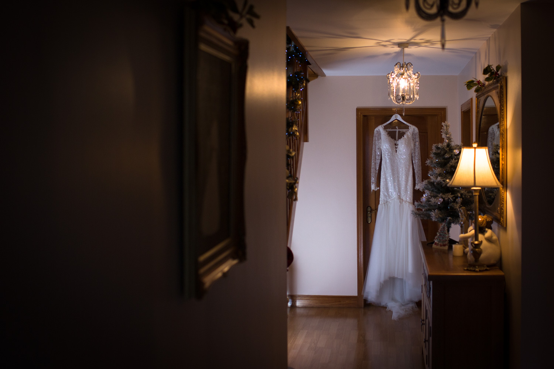 Mark_Barnes_wedding_photographer_Northern_Ireland_Wedding_photography_Nuremore_Hotel_wedding_photography_Orla&Conaill-3.jpg