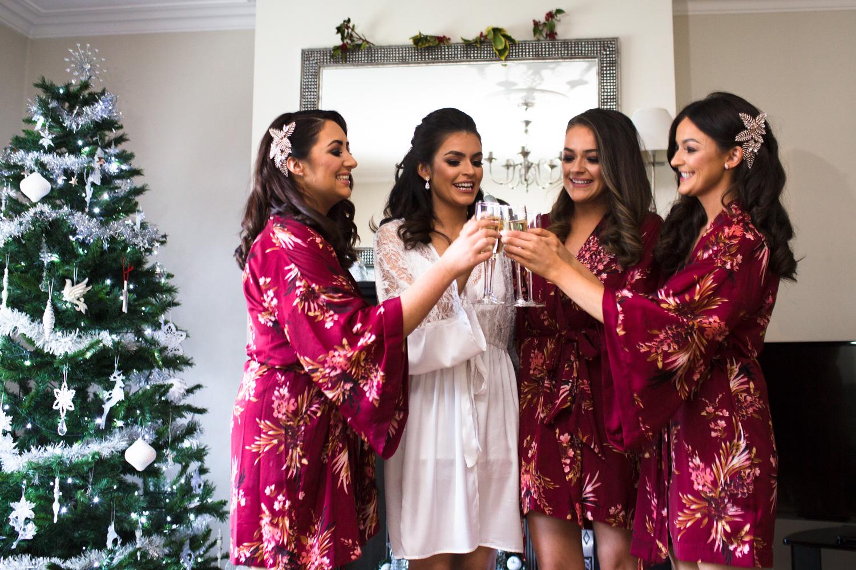 Mark_Barnes_wedding_photographer_Northern_Ireland_Wedding_photography_Nuremore_Hotel_wedding_photography_Orla&Conaill-7.jpg
