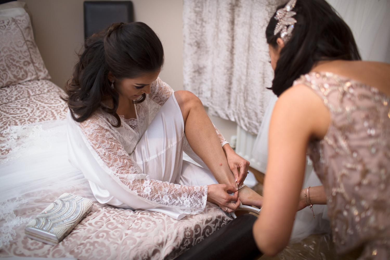 Mark_Barnes_wedding_photographer_Northern_Ireland_Wedding_photography_Nuremore_Hotel_wedding_photography_Orla&Conaill-8.jpg