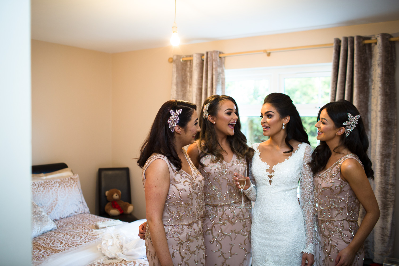 Mark_Barnes_wedding_photographer_Northern_Ireland_Wedding_photography_Nuremore_Hotel_wedding_photography_Orla&Conaill-9.jpg