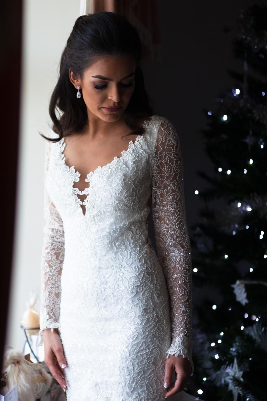 Mark_Barnes_wedding_photographer_Northern_Ireland_Wedding_photography_Nuremore_Hotel_wedding_photography_Orla&Conaill-10.jpg