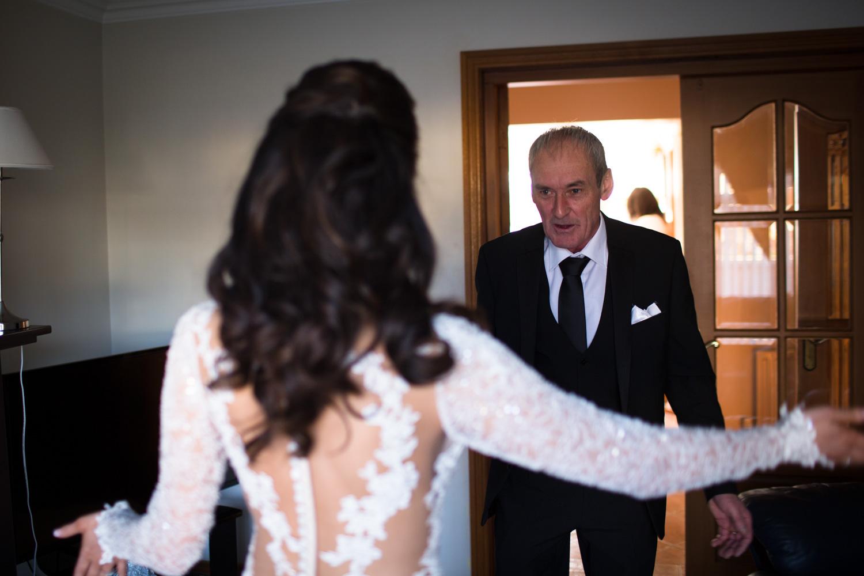 Mark_Barnes_wedding_photographer_Northern_Ireland_Wedding_photography_Nuremore_Hotel_wedding_photography_Orla&Conaill-11.jpg