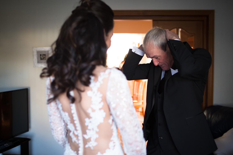 Mark_Barnes_wedding_photographer_Northern_Ireland_Wedding_photography_Nuremore_Hotel_wedding_photography_Orla&Conaill-12.jpg