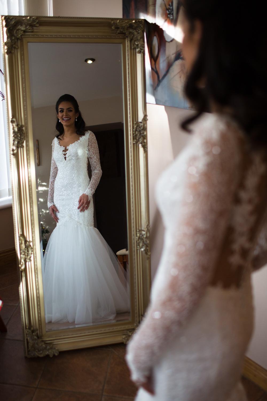 Mark_Barnes_wedding_photographer_Northern_Ireland_Wedding_photography_Nuremore_Hotel_wedding_photography_Orla&Conaill-13.jpg