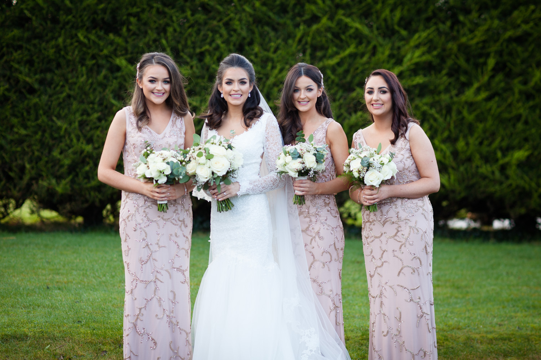 Mark_Barnes_wedding_photographer_Northern_Ireland_Wedding_photography_Nuremore_Hotel_wedding_photography_Orla&Conaill-14.jpg