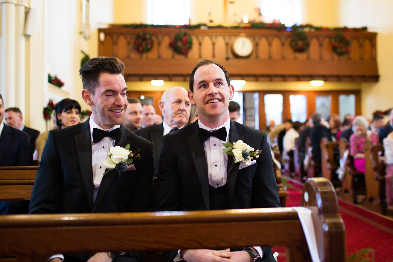 Mark_Barnes_wedding_photographer_Northern_Ireland_Wedding_photography_Nuremore_Hotel_wedding_photography_Orla&Conaill-15.jpg