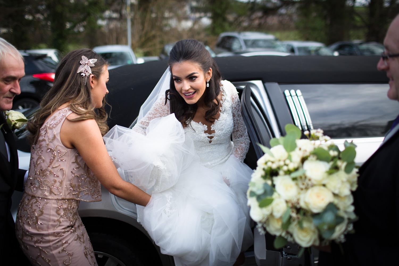 Mark_Barnes_wedding_photographer_Northern_Ireland_Wedding_photography_Nuremore_Hotel_wedding_photography_Orla&Conaill-16.jpg