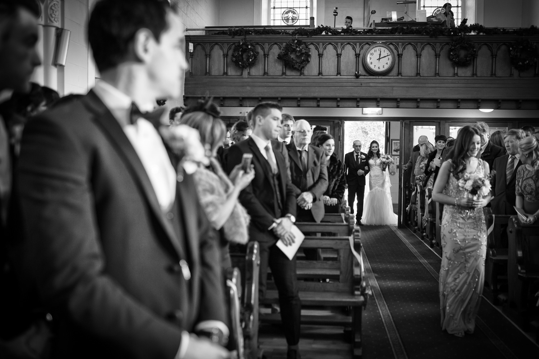 Mark_Barnes_wedding_photographer_Northern_Ireland_Wedding_photography_Nuremore_Hotel_wedding_photography_Orla&Conaill-18.jpg