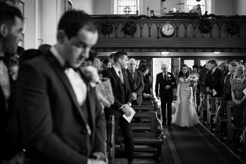 Mark_Barnes_wedding_photographer_Northern_Ireland_Wedding_photography_Nuremore_Hotel_wedding_photography_Orla&Conaill-19.jpg