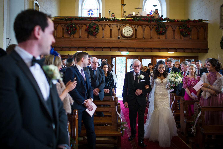 Mark_Barnes_wedding_photographer_Northern_Ireland_Wedding_photography_Nuremore_Hotel_wedding_photography_Orla&Conaill-20.jpg