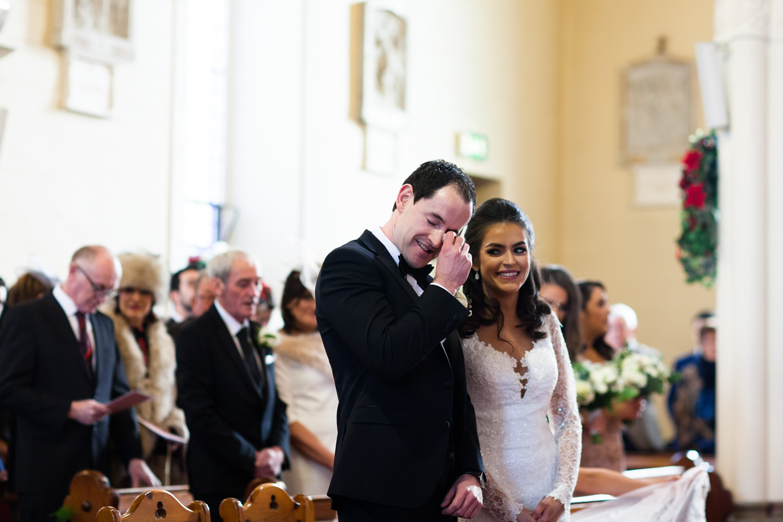 Mark_Barnes_wedding_photographer_Northern_Ireland_Wedding_photography_Nuremore_Hotel_wedding_photography_Orla&Conaill-21.jpg