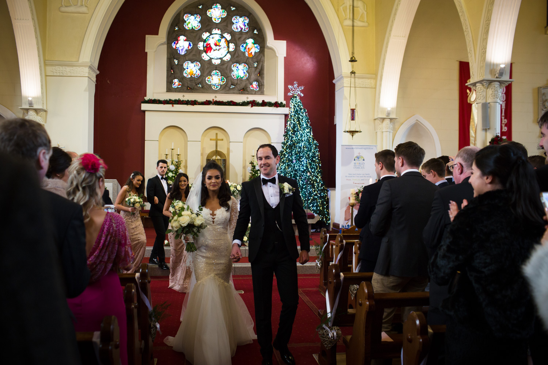 Mark_Barnes_wedding_photographer_Northern_Ireland_Wedding_photography_Nuremore_Hotel_wedding_photography_Orla&Conaill-22.jpg